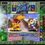 Скриншот Super Puzzle Fighter 2 Turbo HD Remix – Изображение 16