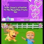 Скриншот My Baby 3 & Friends – Изображение 5
