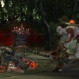 Скриншот God of War 2 – Изображение 10