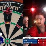 Скриншот PDC World Championship Darts – Изображение 14