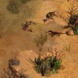 Скриншот The Exiled – Изображение 1