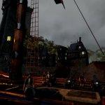Скриншот Man O' War: Corsair – Изображение 7