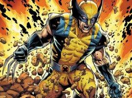 Как Marvel обманывало фанатов своскрешением Росомахи икак онвернулся кжизни насамом деле