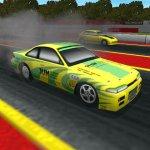 Скриншот NIRA Intense Import Drag Racing – Изображение 30