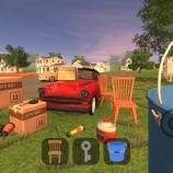 Скриншот Angry Neighbor – Изображение 1