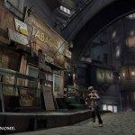 Скриншот The City of Metronome – Изображение 1