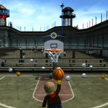 Скриншот LEGO City Undercover – Изображение 9