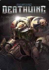 Space Hulk: Deathwing – фото обложки игры