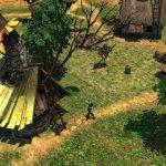 Скриншот Gluk'Oza: Action! – Изображение 61