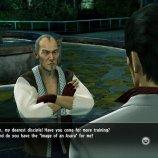 Скриншот Yakuza: Kiwami – Изображение 10