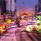 Скриншот Skylanders Spyro's Adventure – Изображение 7