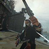 Скриншот Dishonored – Изображение 2