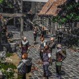 Скриншот Ironsmith Medieval Simulator – Изображение 10