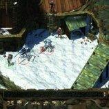 Скриншот Icewind Dale – Изображение 5