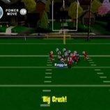 Скриншот Backyard Football 2009 – Изображение 2