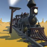 Скриншот Train Harder – Изображение 1