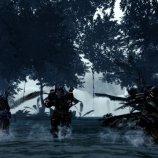 Скриншот Lost Planet 2 – Изображение 2