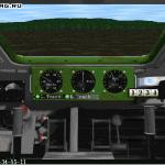 Скриншот iPanzer '44 – Изображение 3
