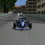 Скриншот Grand Prix 3 – Изображение 2