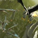 Скриншот Drakengard 3 – Изображение 3