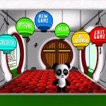 Скриншот Pandamonium Plus! – Изображение 1