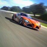 Скриншот Gran Turismo 6: Toyota FT-1 Concept – Изображение 11