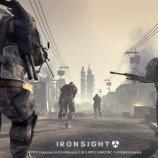 Скриншот Iron Sight – Изображение 10