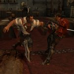 Скриншот Age of Pirates: Captain Blood – Изображение 120