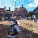 Скриншот Call of Duty Mobile – Изображение 9