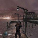 Скриншот Yakuza Revenge – Изображение 3