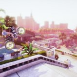 Скриншот Urban Trial Playground – Изображение 3