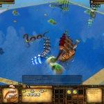 Скриншот Pirates Constructible Strategy Game Online – Изображение 7