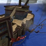 Скриншот Pirates of the Caribbean Online – Изображение 6