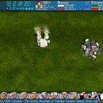 Скриншот Geo-Political Simulator – Изображение 8