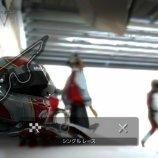 Скриншот Gran Turismo 5 – Изображение 4