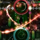 Скриншот DanceDanceRevolution 2010 – Изображение 2