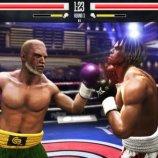 Скриншот Real Boxing – Изображение 2