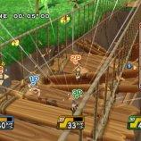 Скриншот Family Trainer: Treasure Adventure – Изображение 5