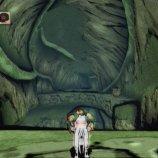 Скриншот Okami – Изображение 1