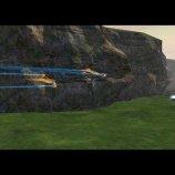 Скриншот Star Wars Starfighter – Изображение 4