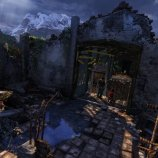 Скриншот Uncharted 2: Among Thieves – Изображение 4