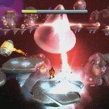 Скриншот Pac-Man and the Ghostly Adventures 2 – Изображение 9