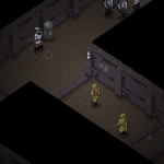 Скриншот Super Trench Attack – Изображение 3