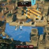 Скриншот TASTEE: Lethal Tactics – Изображение 1
