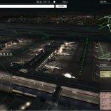 Скриншот Tower 3D – Изображение 6