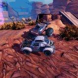 Скриншот Car Battle Royale – Изображение 3