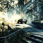 Скриншот Crysis 2 – Изображение 17