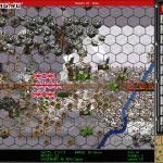 Скриншот Steel Panthers 2: Modern Battles – Изображение 13