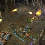 Скриншот Armies of Exigo – Изображение 23