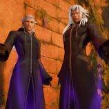 Скриншот Kingdom Hearts 3 – Изображение 1